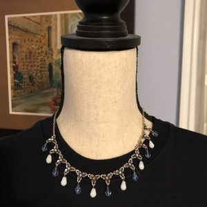 Free with $30 purchase necklace